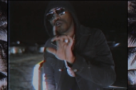 "Future – ""Buy Love"" Video"