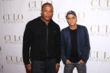 HBO Announces Dr. Dre & Jimmy Iovine Documentary