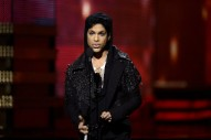 Prince Was Planning A Netflix Reality Show Before He Died