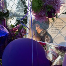 2016's Musician Deaths & Where We Go From Here