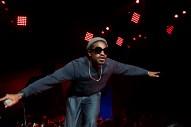The 25 Best Rap Verses Of 2016