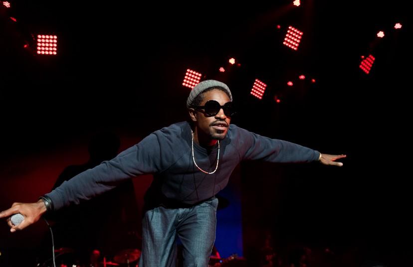 The 25 Best Rap Verses Of 2016 - Stereogum