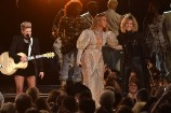 """Beyoncé Submitted """"Daddy Lessons"""" For Country Grammys But Academy Committee Rejected It"""