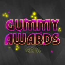 The Gummy Awards: Vote For The Best Music Of 2016