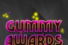 The Gummy Awards