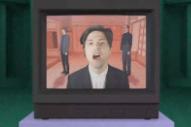 """Ice Choir – """"Designs In Rhythm"""" Video"""