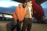 """Kanye West – """"Ass Shots"""" (Feat. French Montana & Cam'ron)"""