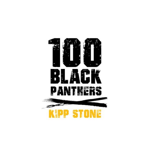 Kipp Stone -