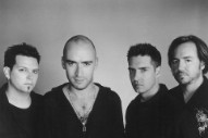 Live Reunite With Ed Kowalczyk For Tour, New Music