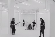 "MOURN – ""Irrational Friend"" Video"
