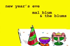 Mal Blum -