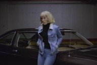 "Metronomy – ""Hang Me Out To Dry"" (Feat. Robyn) Video"