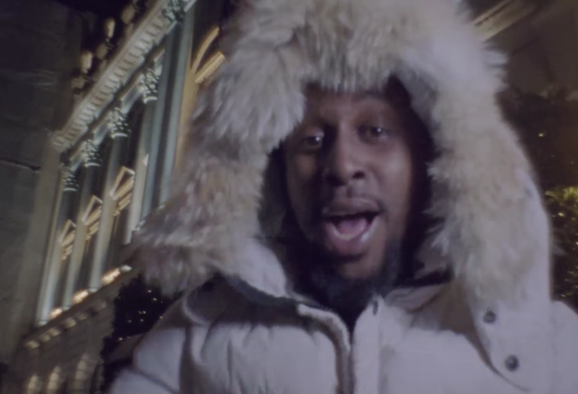 "Popcaan – ""Nah Idle"" Video - Stereogum"