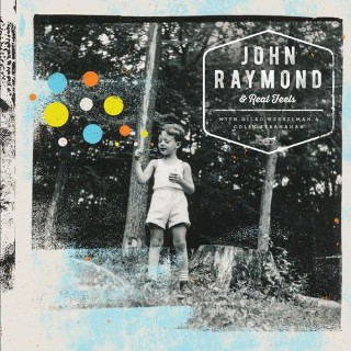 John Raymond