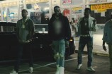 """Rick Ross – """"Buy Back The Block"""" (Feat. 2 Chainz & Gucci Mane) Video"""