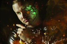 Riff Raff - Back From The Dead video