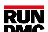 Run-D.M.C. Sue Walmart & Amazon For $50M Over Knockoff Merch