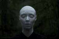"Preoccupations – ""Memory"" Video"