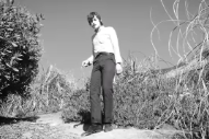 "Tim Presley – ""Clue"" Video"