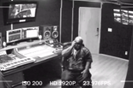 CeeLo Green Acknowledges Exploding Phone Video Is Fake