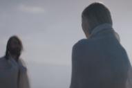 "Skyway Man – ""Creation // Someday"" Video"