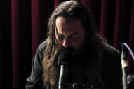 "Watch Strand Of Oaks' Solo Piano Performance Of ""Radio Kids"""