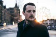Grammys' Album Of The Year Dark Horse Sturgill Simpson Wishes Frank Ocean Was Nominated Instead