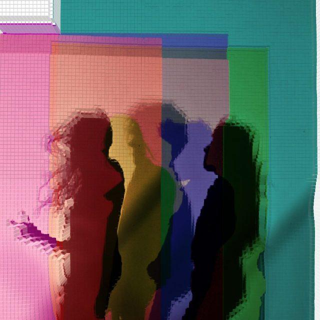 TEM_Color Press Image_LoRes