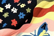 """The Avalanches – """"Bad Day"""" (Feat. Freddie Gibbs)"""