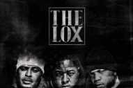 "The Lox – ""Don't You Cry"" & ""What Else You Need To Know"""