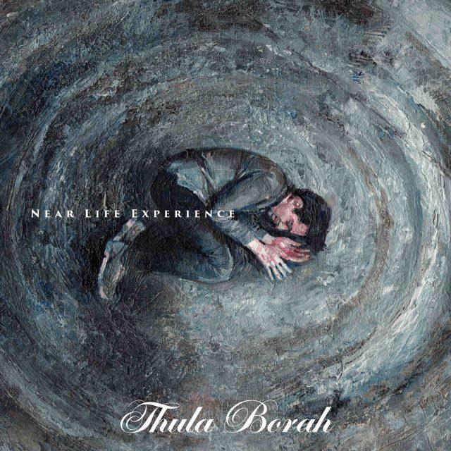 Thula Borah - Near Life Experience