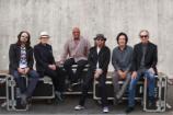 Tom Petty Announces 40th Anniversary Tour In Fake <em>Fallon</em> Interview