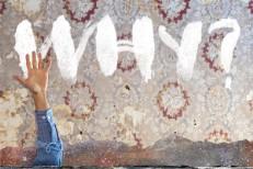 WHY? Announce New Album <em>Moh Lhean</em>