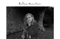 "Billie Marten – ""White Christmas"""