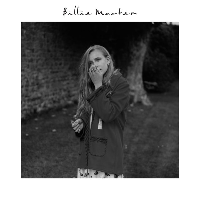 Billie Marten White Christmas Stereogum