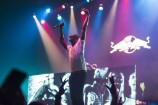 """YG – """"Trill"""" (Feat. Lil Wayne) (Prod. Boi-1da)"""