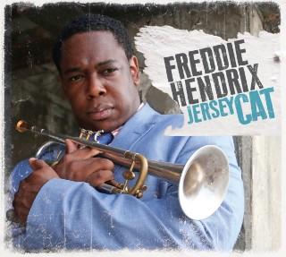 Freddie Hendrix