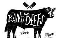 The 18 Beefiest Music Beefs Of 2016