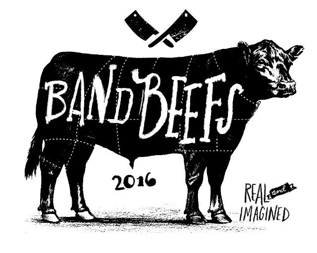 bandbeefs16
