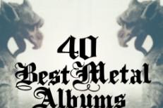 best40Metal
