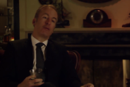 Watch Bob Odenkirk Narrate Disco Demolition Night On <em>Drunk History</em>