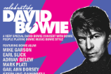 David Bowie Collaborators To Play Tribute Shows in NYC, LA, London, Sydney, & Tokyo