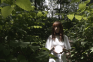 "Emily Reo – ""Spell"" Video"