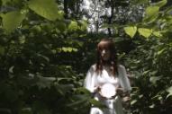 """Emily Reo – """"Spell"""" Video"""