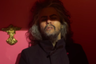 "The Flaming Lips – ""Sunrise (Eyes Of The Young)"" Video"