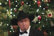 Garth Brooks In Talks To Play Trump Inauguration, No Other Major Artists Willing