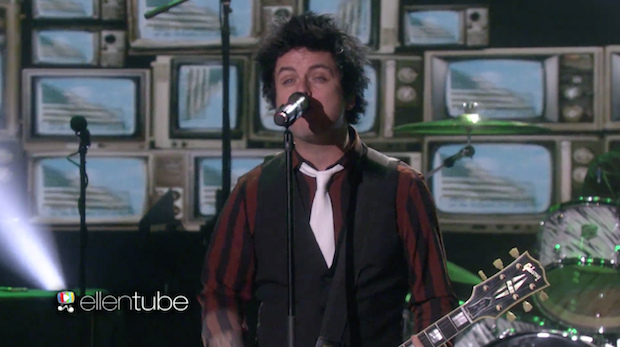 greenday-ellen