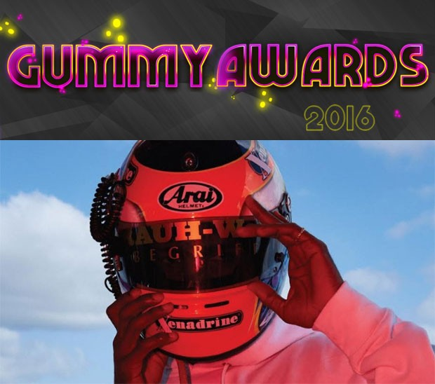 Gummy Awards