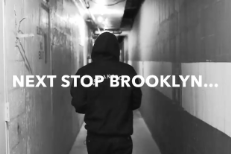 Kendrick Lamar To Play AMEX Show In Brooklyn Friday
