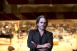 Kip Winger Nominated For A Grammy In Classical Category